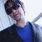 Thumb_avatar-profil-1454002722
