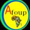 Thumb_logo_page1-1437466666