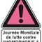Thumb_14-logo--journee-mondiale-contre-l-homophobie-et-la-transphobie-