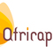 Thumb_logo_africapsud_def-1500884101