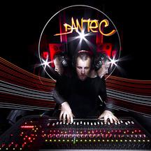 Normal_dantec_headphones_1-1433533527