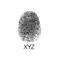 Thumb_xyz-1438964198