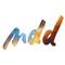 Thumb_logo-1435508252