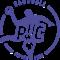 Thumb_logo_puc_transparence-1436265743