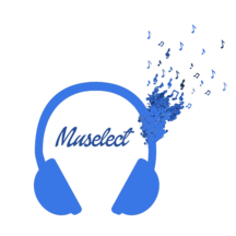 Normal_logo_sans_fond-1436642626