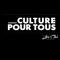 Thumb_culture_pour_tous2-1437087825