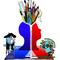 Thumb_logo_et_feco_et_49_plus_vict-1443188440