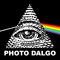 Thumb_logo_photo_dalgo_-_prisme_pink_floyd_-_oeil_de_la_providence_400px-1439056273