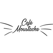 Normal_cafemoustache-1519306478