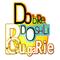 Thumb_logoddbboussollelettre-1441705547