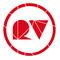 Thumb_logo-rv-print