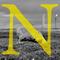 Thumb_nikopol-avatar-1493719351