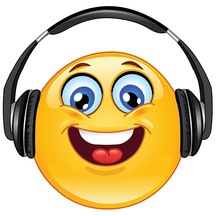 Normal_music-smiley-1481099729