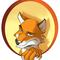 Thumb_fox-1443633111