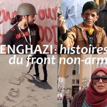 Normal_benghazi_header