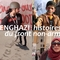Thumb_benghazi_header