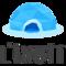 Thumb_avatar-1444817214