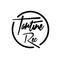 Thumb_logo_kkbb-1445019712