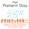 Thumb_banniere-patient-day-icpp2017-1483890836