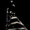 Thumb_1-grayscale-instruments-jazz-music-2658730-1366x768-1448829671