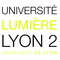Thumb_universit__lyon-2-1456920588