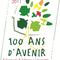 Thumb_logo_100ans_couleur_format_web