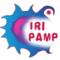 Thumb_ciri_pamp_10-1448242232