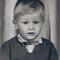 Thumb_bernard_portrait_1960-1448293257
