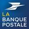 Thumb_la-banque-postale-1473678607