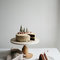 Thumb__tahini_frosting___dolly_and_oatmeal-1526140151