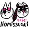 Thumb_logo_nomissugui-1489408015