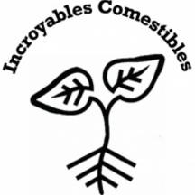 Normal_logo-200x211-1475659148
