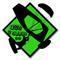 Thumb_logo-1453716704