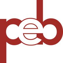 Normal__peb_logo_500