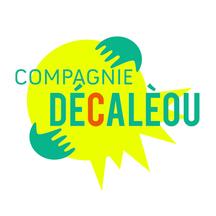 Normal_decaleou-logo-fond-fonce-1528611425
