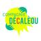 Thumb_decaleou-logo-fond-fonce-1528611425