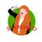 Thumb_logo_mum-1463927916