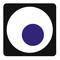 Thumb_logo_seul_la_grande_image-1458770723