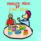 Thumb_mieux_manger_et__tre_zen-1461143874