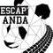 Thumb_logo_escapanda-1460308008