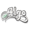 Thumb_logo_institutionnel_200x200-1460644142