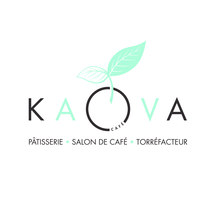 Normal_kaova_cafe_logo-1478626493
