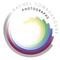 Thumb_essais_logo_rc_rvb-1460794468