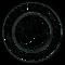 Thumb_logo_png_noir-1462394346