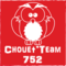 Thumb_logo_chouet_team-1460816003
