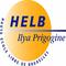 Thumb_logo_helb-1462883550