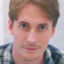 Normal aubry houilliez portrait mai 2011