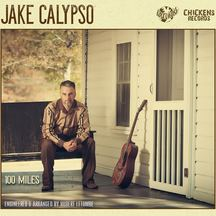 Normal jake calypso 100 miles definiitive 1497911370