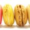 Thumb_gamme-standard-macarons-copie-1468941445