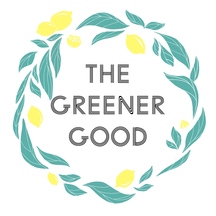 Normal_the_greener_good_logo_final-1488229122